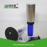 Новый отражетель тумана ароматности для космоса домашней комнаты душа Hz-1203