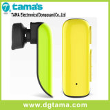 Écouteur stéréo Ab1513 de Bluetooth de poids léger avec prendre la fonction d'illustration