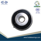 Cromo Acero para soportes de rodamientos UC202 Teniendo Made in China