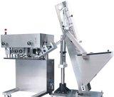 Relleno cigarrillo electrónico líquido, tapar y nivelación de la máquina