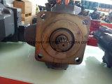 AP2D36 de volledige Pomp van de Zuiger voor Graafwerktuig HITACHI