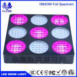 새로 개발한 LED는 가벼운 가득 차있는 스펙트럼 제 2 세대 시리즈 330W 플랜트 빛을 증가한다