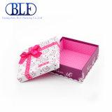 Комплексное конструирование бумажной коробки печений