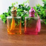 びん5ml、10mlのびんの/Perfumeロールの8mlガラスロール