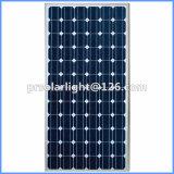 200W 고능률 단청 갱신할 수 있는 에너지 절약 Solar Panel 유연한