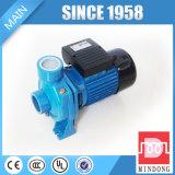 Pompe à eau centrifuge électrique de série bon marché chinoise de cm (CM50)
