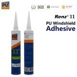 Solventfreie Wetterbeständigkeit-dichtungsmasse für SelbstRenz11