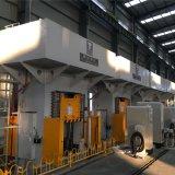 prensa hidráulica de formación caliente 100tons-3000tons