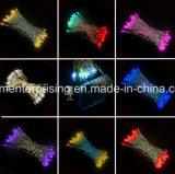 220V 20m LED Weihnachtslicht-Zeichenkette