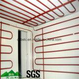 Tiefkühltruhe-Raum, PU-Zwischenlage-Panel