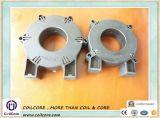 De Kern van de Transformator van de hoge Frequentie en de Machine van het Lassen Transformer120X60X30mm