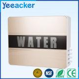 중국 도매 5 단계 하이테크 RO 물 정화기