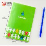 Cuaderno B5
