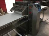 De de automatisch Industrieel Machine van de Pers van het Deeg/Rol van het Deeg/Deeg Sheeter voor Verkoop