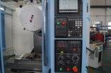 기계 센터 CNC 미츠비시 시스템 (TM640)를 가진 두드리는 드릴링 기계