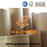 Хорошее качество функциональных мешок крафт-бумаги в размер рулона