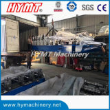 Roulis de tuile de toit YX25-91-634 formant la machine