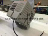 Flut-Licht 100W des Leistungs-Fabrik-Preis-LED