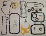 Jeu de joints de moteur Isuzu 4BG1tr zax120 Sh120-3 Accessoires auto