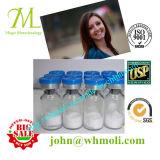 Peptidi umani Mt-2 Melanotan 2 di sviluppo di Melanotan II per abbronzarsi