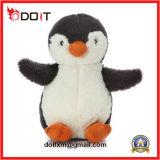 Animale farcito del pinguino animale molle della peluche del pinguino della peluche