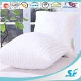 Подушка гостиницы 2017 способов высокая мягкая (SFM-17-197)