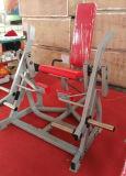 Concentrazione del martello della strumentazione di ginnastica/Pulldown anteriore Iso-Laterale del Lat