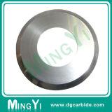 Aço inoxidável da elevada precisão 304 que encontra o anel de Matel