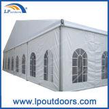 tenda di alluminio di mostra della tenda foranea del blocco per grafici della portata della radura di 20m per l'evento