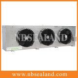 Refrigerador de ar DJ-8/40 com degelo da água