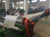 Ligne de production de feuilles de mousse à haute sortie avec une qualité élevée en Chine Meilleur vendeur