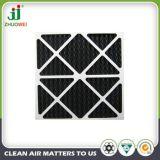 Gc Filtro de Carvão Ativado, Carbon Pre Filter