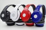 Stn-10 무선 Bluetooth 헤드폰 스포츠 입체 음향 헤드폰
