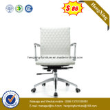 Presidenza moderna dell'ufficio $88 per la presidenza esecutiva del gestore (NS-3018A)