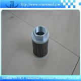 Патроны фильтра используемые в Metallugry