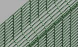 Tec-Sieve 358 High Security Mesh Fence Panels