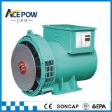 디젤 엔진 발전기 Bc164 무브러시 발전기
