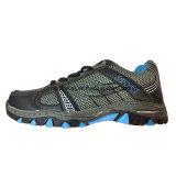 Fashion Man Chaussures de randonnée Chaussures d'escalade