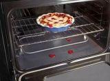Fodera del forno di cottura di PTFE per la microonda