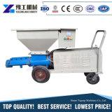 Prijs de Van uitstekende kwaliteit van de Apparatuur van de Bouw van de Pomp van de Schroef Cenent van Yugong
