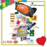 Vente en gros Vente en plein air de soins médicaux de secours en cas d'urgence (pH075)