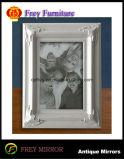 Completamente blocco per grafici di legno della foto intagliato mano decorata