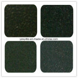 Vernice del rivestimento della polvere di alta qualità (SYD-0037)