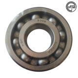 Preço 6004 aberto ou 2RS profundo do rolamento de esferas do sulco