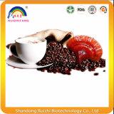 Saúde Beleza Ganoderma Emagrecimento Café 4 em 1