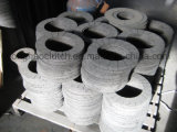 Revestimentos de embreagem de amianto para o mercado da América do Sul