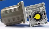 12V DC 모터 변속기