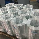 透過シートのためにガラス繊維のパネルの1200tex粗紡糸にすること