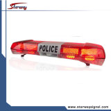 Helle Stäbe der Polizei-LED/LED Lightbars (LED5702)