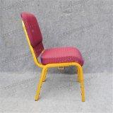يجلس سينما مريحة [هلّ] [أوتيتوريوم] كرسي تثبيت لأنّ عمليّة بيع يستعمل ([يك-غ81])